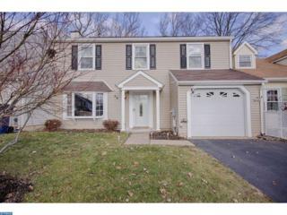 49 Wynnewood Drive, Voorhees, NJ 08043 (MLS #6949521) :: The Dekanski Home Selling Team