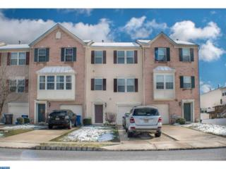 355 Cristaudo Court, Mount Royal, NJ 08061 (MLS #6949541) :: The Dekanski Home Selling Team