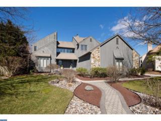 63 Cameo Drive, Cherry Hill, NJ 08003 (MLS #6949643) :: The Dekanski Home Selling Team