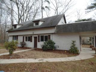 1806 Magnolia Avenue, Williamstown, NJ 08094 (MLS #6949657) :: The Dekanski Home Selling Team
