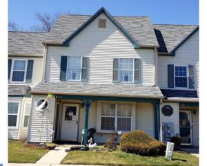 132 Knoll Drive, Blackwood, NJ 08012 (MLS #6949772) :: The Dekanski Home Selling Team
