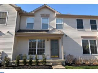 7 Woodbrook Drive, Mantua, NJ 08051 (MLS #6949779) :: The Dekanski Home Selling Team