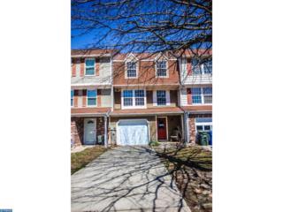 19 Redwood Court, Glassboro, NJ 08028 (MLS #6949839) :: The Dekanski Home Selling Team