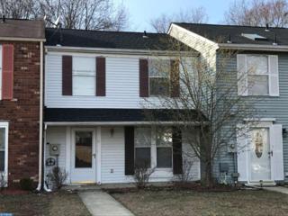 11 Vanderbilt Court, Sicklerville, NJ 08081 (MLS #6949963) :: The Dekanski Home Selling Team