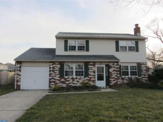 74 Hartford Road, Sewell, NJ 08080 (MLS #6950004) :: The Dekanski Home Selling Team