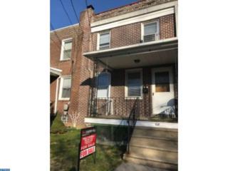 108 Curtis Avenue, Collingswood, NJ 08108 (MLS #6950021) :: The Dekanski Home Selling Team