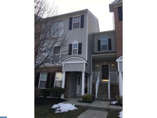 1824 Nathan Drive, CINNAMINSON TWP, NJ 08077 (MLS #6950090) :: The Dekanski Home Selling Team