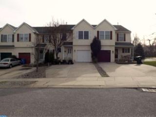 12 Meadow Court, Sewell, NJ 08080 (MLS #6950100) :: The Dekanski Home Selling Team