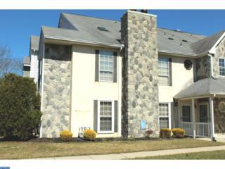 323 Whittier Court, Sewell, NJ 08080 (MLS #6950129) :: The Dekanski Home Selling Team