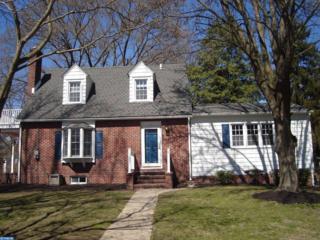 586 Homeland Road, Carneys Point, NJ 08069 (MLS #6950130) :: The Dekanski Home Selling Team