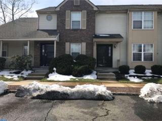 12 Wellington Court, EAST WINDSOR TWP, NJ 08520 (MLS #6950175) :: The Dekanski Home Selling Team