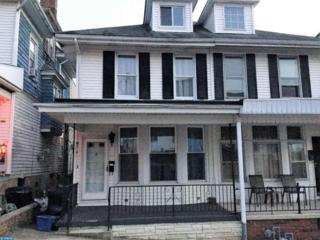 511 Ridge Avenue, Pottsville, PA 17901 (#6950269) :: Ramus Realty Group