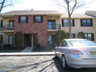 572B Willow Turn, Mount Laurel, NJ 08054 (MLS #6950336) :: The Dekanski Home Selling Team