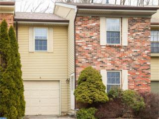 16 Blackhawk Court, Medford, NJ 08055 (MLS #6950464) :: The Dekanski Home Selling Team