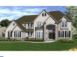 118 Joanne Court, Mullica Hill, NJ 08062 (MLS #6950469) :: The Dekanski Home Selling Team