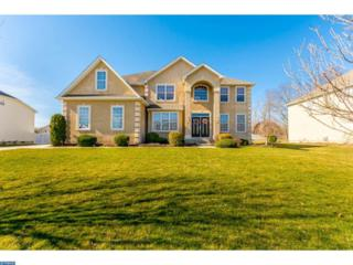57 S Central Avenue, Sicklerville, NJ 08081 (MLS #6950470) :: The Dekanski Home Selling Team