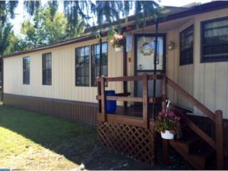 45 Jfk, Millville, NJ 08332 (MLS #6950514) :: The Dekanski Home Selling Team