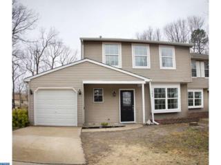 180 Fenway Avenue, Atco, NJ 08004 (MLS #6950569) :: The Dekanski Home Selling Team