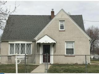 359 N Forklanding Road, Maple Shade, NJ 08052 (MLS #6950591) :: The Dekanski Home Selling Team