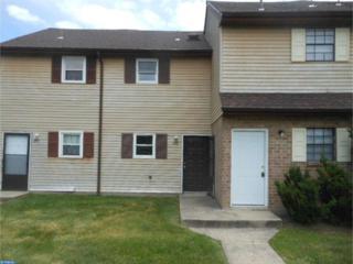 236 La Cascata, Clementon, NJ 08021 (MLS #6950633) :: The Dekanski Home Selling Team