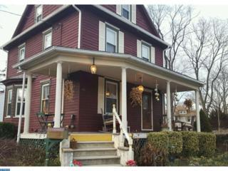 501 Cooper Street, Westmont, NJ 08108 (MLS #6950671) :: The Dekanski Home Selling Team