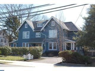 549 Delaware Street, Woodbury, NJ 08096 (MLS #6950688) :: The Dekanski Home Selling Team