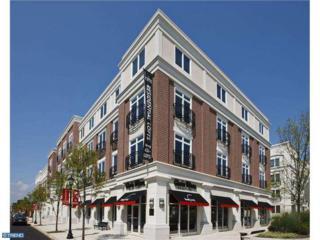 2346 Route 33 #310, Robbinsville, NJ 08691 (MLS #6950695) :: The Dekanski Home Selling Team