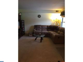 52 Pinewood Drive, Trenton, NJ 08690 (MLS #6950706) :: The Dekanski Home Selling Team