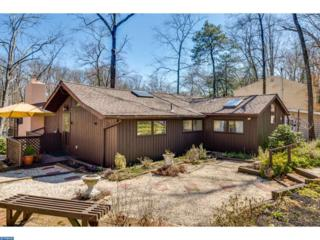 19 Cherry Run Road, ELK TWP, NJ 08343 (MLS #6950794) :: The Dekanski Home Selling Team