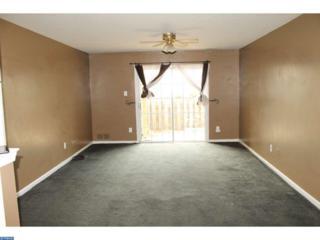 1273 Tristram Circle, Mantua, NJ 08051 (MLS #6950800) :: The Dekanski Home Selling Team