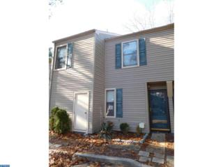 1104 Bromley Estate, Pine Hill, NJ 08021 (MLS #6951018) :: The Dekanski Home Selling Team
