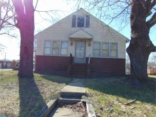 160 S Main Street, Medford, NJ 08055 (MLS #6951083) :: The Dekanski Home Selling Team
