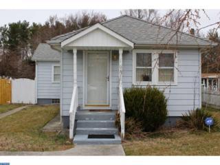 108 Melini Avenue, Landisville, NJ 08326 (MLS #6951273) :: The Dekanski Home Selling Team