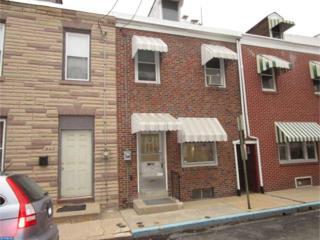 344 Cedar Street, Reading, PA 19601 (#6951295) :: Ramus Realty Group