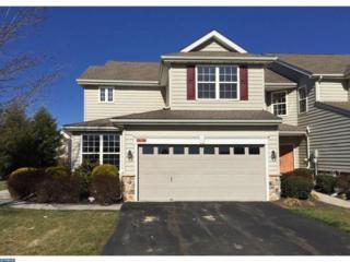 101 Briarcrest Drive, Morgantown, PA 19543 (#6951417) :: Ramus Realty Group