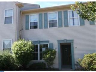 16 Foxglove Drive, Delran, NJ 08075 (MLS #6951479) :: The Dekanski Home Selling Team