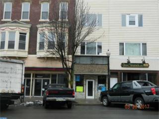 22 N Main Street, Shenandoah, PA 17976 (#6951489) :: Ramus Realty Group