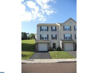 220 Creekside Drive, Pottstown, PA 19464 (#6951525) :: Ramus Realty Group