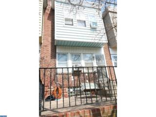 861 Scattergood Street, Philadelphia, PA 19124 (#6951534) :: Ramus Realty Group