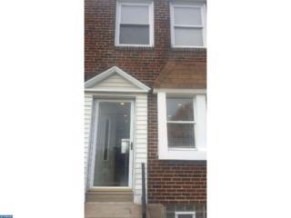 1339 E Vernon Road, Philadelphia, PA 19150 (#6951564) :: Ramus Realty Group