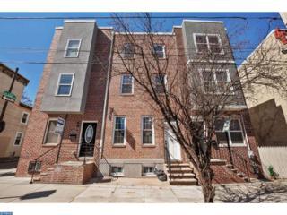 1641 Francis Street, Philadelphia, PA 19130 (#6951569) :: Ramus Realty Group