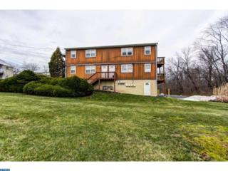721 Willow Street 2B, Lansdale, PA 19446 (#6951573) :: Ramus Realty Group