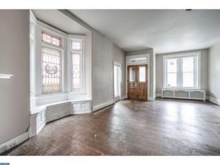 4722 Hazel Avenue, Philadelphia, PA 19143 (#6951574) :: Ramus Realty Group