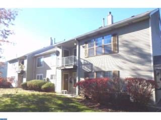 254B Everly Court, Mount Laurel, NJ 08054 (MLS #6951698) :: The Dekanski Home Selling Team