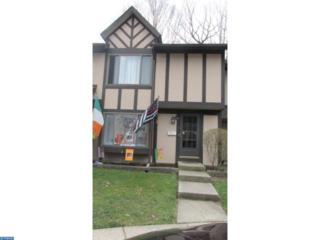 123 Redwood Court, Lumberton, NJ 08048 (MLS #6951721) :: The Dekanski Home Selling Team