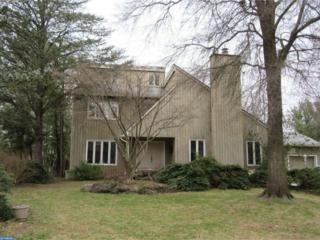 40 Woodlane Road, Lawrence, NJ 08648 (MLS #6951959) :: The Dekanski Home Selling Team