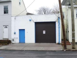 323 Genesee Street, Trenton, NJ 08611 (MLS #6951977) :: The Dekanski Home Selling Team