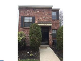 522B Willow Turn, Mount Laurel, NJ 08054 (MLS #6952475) :: The Dekanski Home Selling Team