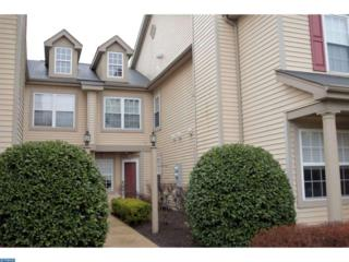 305 Alexander Court #357, Warminster, PA 18974 (#6952480) :: The Caleb Knecht Team
