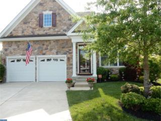116 Gasko Road, Mays Landing, NJ 08330 (MLS #6952485) :: The Dekanski Home Selling Team